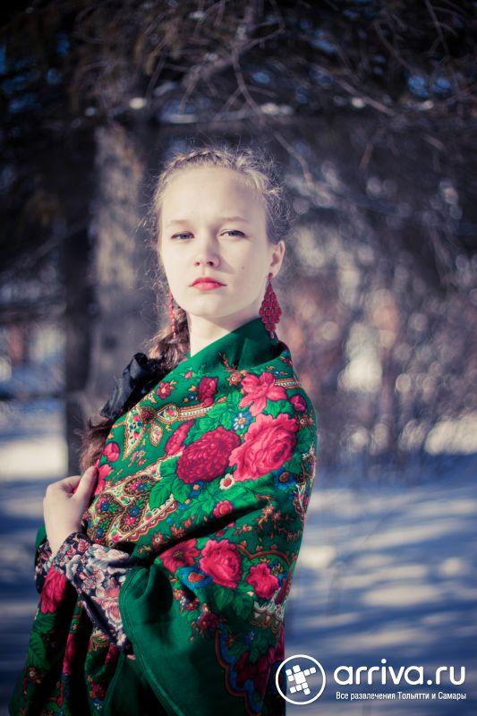 Русские беременные груповушка 5 фотография