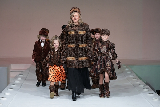 Детская Одежда Зайцева