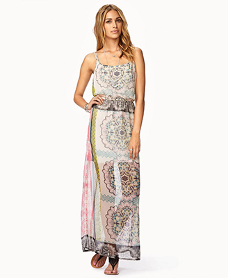 пузики. Осенняя одежда для беременных постепенно вытесняет из гардероба летнюю: сарафаны Осенняя одежда для беременных прежде