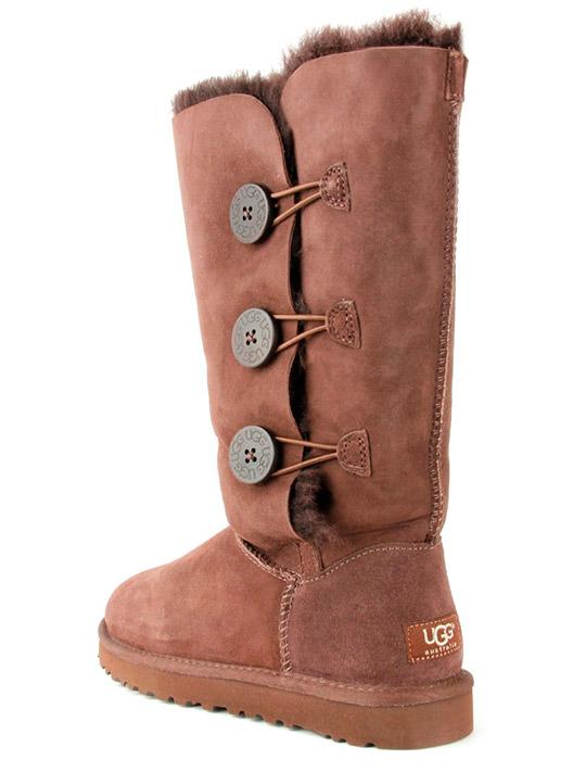 Угги  Ugg australia официальный сайт США  Купить обувь