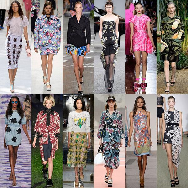 Модная Одежда Известных